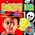 Body IQ with Poster and Other and Gameboard