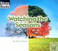 Watching the Seasons