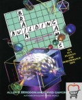 Brain Building Games: With Words and Numbers