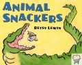 Animal Snackers