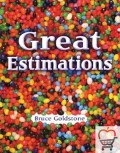 Great Estimations