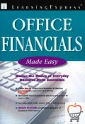 Office Financials Made Easy