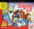 The Singing Bible: The Fun & Easy Way to Learn Scripture