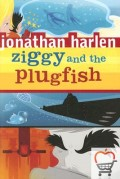 Ziggy and the Plugfish