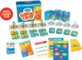 Think Fun Mind Challenging Game Set 2