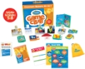 Classroom Resource Kit Set 1