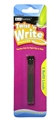 Twist N Write Pencil Lead Refill