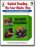 Guided Reading The Four-Blocks Way