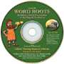 Word Roots Software, Level B1