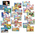 Dr. Maggies Phonics Readers Variety Pack