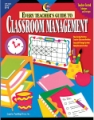 Every Teachers Guide to Classroom Management
