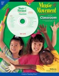 Music & Movement in the Classroom, Grades 1-2