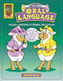 Oral Language, Grades 4-5