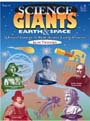 Science Giants: Earth & Space