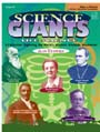 Science Giants: Life Science