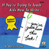 If Youre Trying to Teach Kids How to Write, Youve Gotta Have This Book