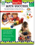 Keys to Math Success
