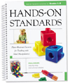 Hands-On Standards, Grades 1-2