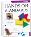 Hands-On Standards, Grades 3-4