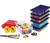Hands-On Standards Manipulatives Kit, Grades 1-2