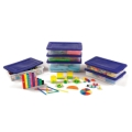 Hands-On Standards Manipulatives Kit, Grades 5-6