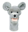PlushPups Hand Puppet, Mouse
