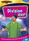 Division Rap Audio