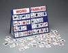 Table Top Pocket Chart Sets, Word Families