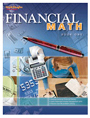 Financial Math, Book 1