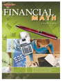 Financial Math, Book 2
