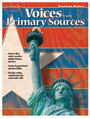 Voices from Primary Sources: American History