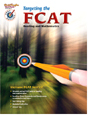 Test Success: Targeting the FCAT, Grade 2