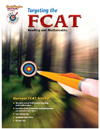 Test Success: Targeting the FCAT, Grade 3