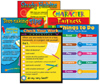 Student Success Learning Chart Combo Pack