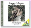 Songs of Praise Inspirational CD