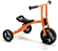 Circleline Tricycle - Small